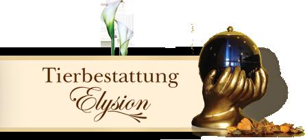 Gästebuch der Tierbestattung Elysion